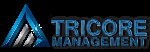 Tricore Management